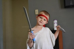 Live.Laugh.L0ve. // 7 things your kids will do to drive you crazy