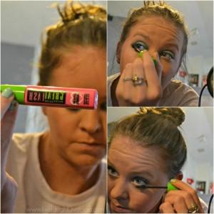 Live.Laugh.L0ve. // My makeup routine & a giveaway