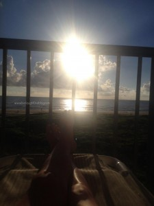 Live.Laugh.L0ve. // 10 of my favorite vacation pictures
